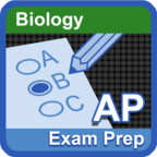 AP Exam Prep Biology