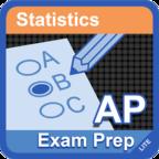 AP Exam Prep Statistics LITE