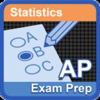 AP Exam Prep Statistics